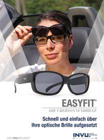 01_poster_zagler